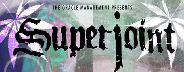 Superjoint-Ritual-Tour-Banner.jpg