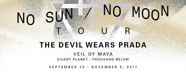The-Devil-Wears-Prads-Tour-Banner-copy.jpg